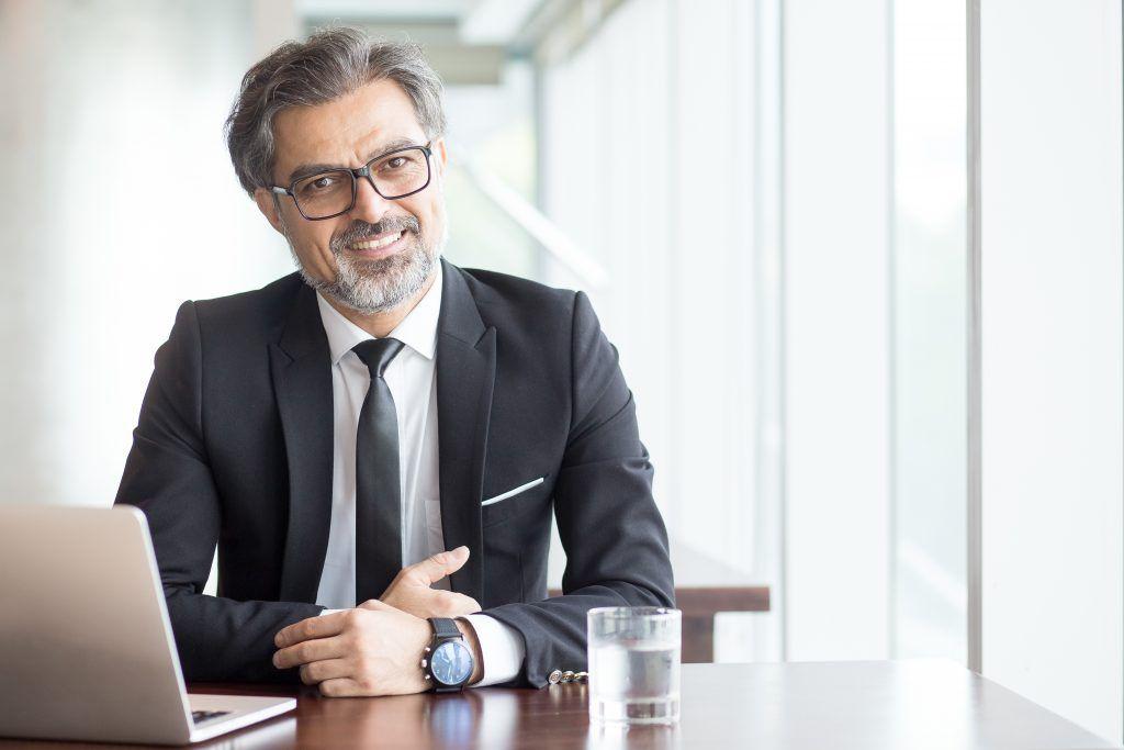 abogado especialistas en derecho administrativo