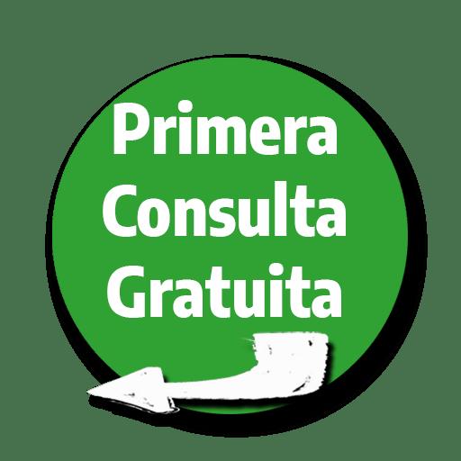 abogado especialista laboral primera consulta gratuita