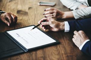 abogados especialistas en divorcio contencioso y separaciones