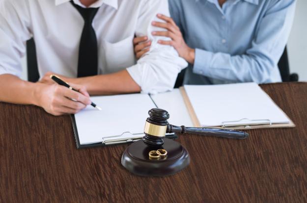 abogados especialistas en mutuo acuerdo