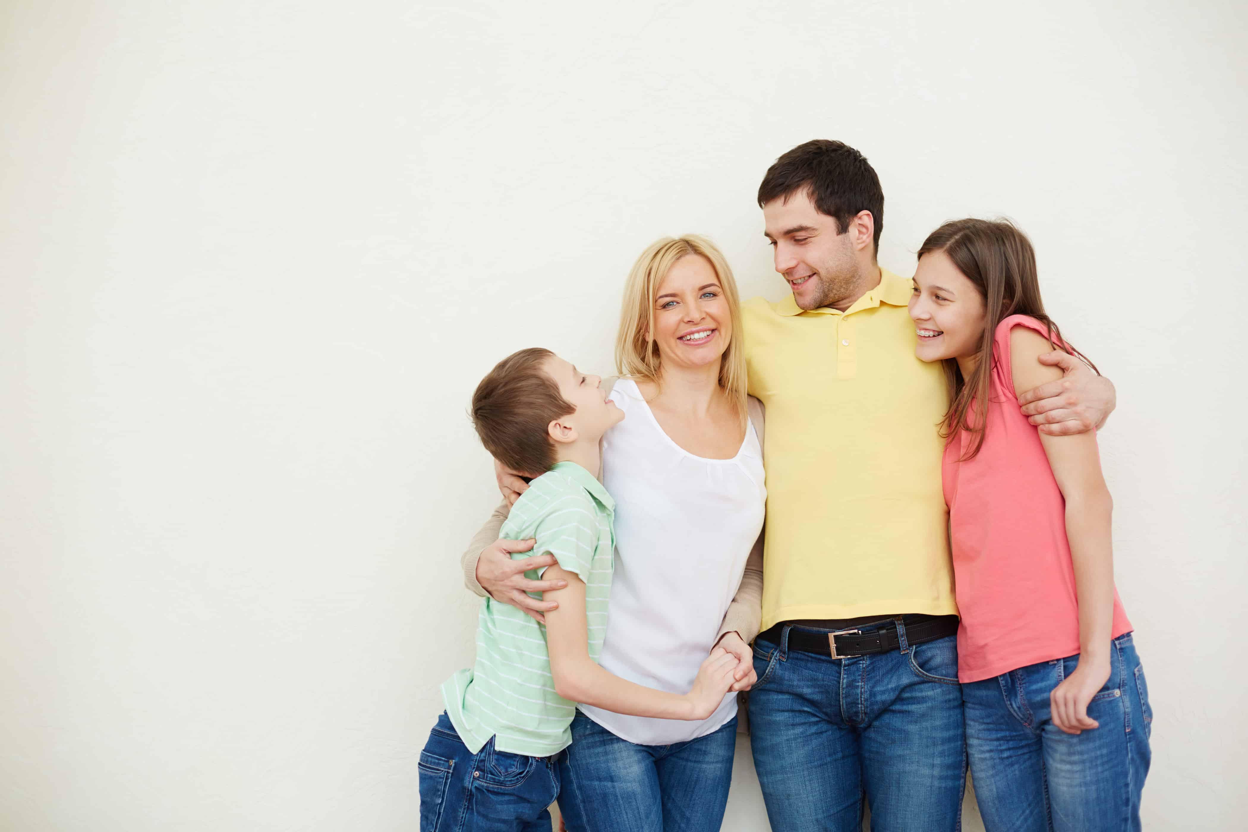 Abogado en Murcia para Reagrupacion familiar social